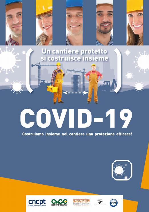 locandina-covid-19