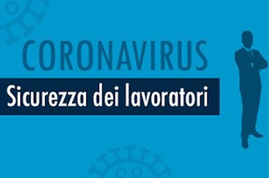 Coronavirus_gov_it