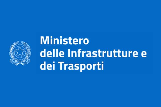 https://www.cpt.sa.it/wp-content/uploads/2020/12/Logo-Ministero-delle-infrastrutture-e-dei-trasporti.jpg