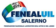 Ult_logo_Feneal_rid