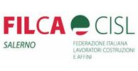 Ult_logo_Filca_rid