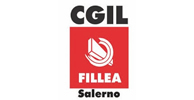 Ult_logo_Fillea_rid