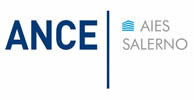 new_logo_Ance_Aies