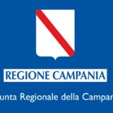 Ordinanza Regione Campania