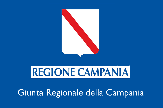 http://www.cpt.sa.it/wp-content/uploads/2020/12/regione-campania.png