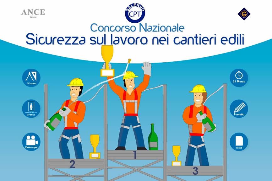 bandosicurezza2010